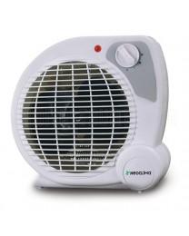 Тепловентилятор Neoclima FH-01