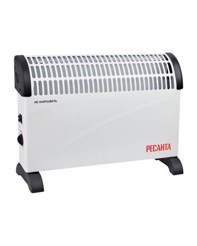 Конвектор ОК-1500С (стич) РЕСАНТА