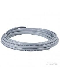Греющий кабель SAMREG (SRL) 16-2 саморегулирующий
