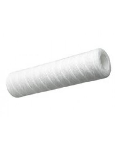 """Картридж Kristal Filter Slim 10"""" PW 5 mcr"""