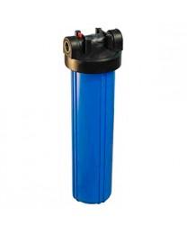 """Колба фильтра Kristal Filter Big Blue 20"""" NT 1"""""""