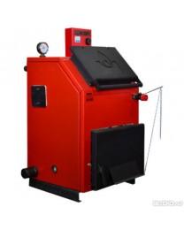 Котёл комбинированный WIRT Basis (Elektro) 10 кВт