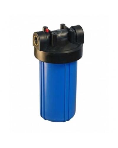 """Колба фильтра Kristal Filter Big Blue 10"""" NT 1"""""""