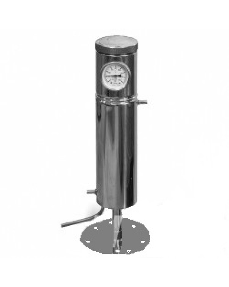 термометр электронный для самогонного аппарата