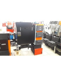 Автоматическая система подачи топлива в комплекте
