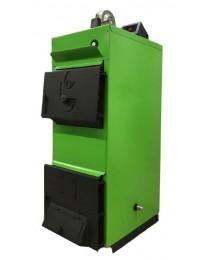 Котёл комбинированный WIRT Smart EKO 35 кВт