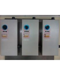 Электро котел 3 - 4,5 - 6 кВт