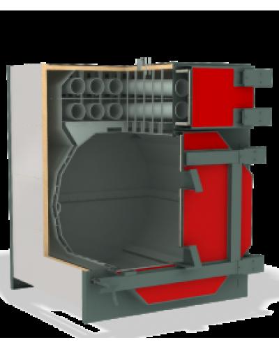 Q PLUS AGRO B 150-300 кВт