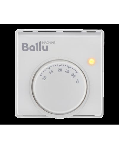 Термостат Ballu BMT-1