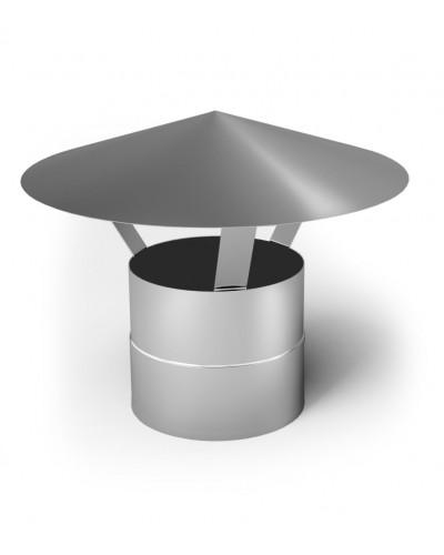 Зонт 3М-Р моно д115 (430) 0,5мм. ТиС