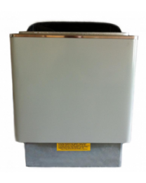Электрокаменка ЭКМ 1-9 кВт