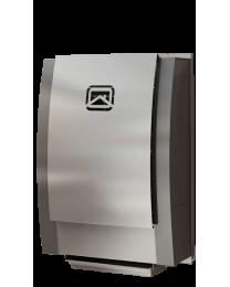 Электрокаменка настенная SteamFit-3
