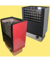 Электрокаменка Faver ЭКМ-6 кВт окраш. 220/380 В