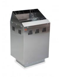 Электрокаменка нержавеющая ЭКМ-9 380В