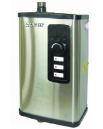 Электрокотел Stanless LUX ЭВП-9м
