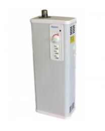 Электрокотел Stanless ЭВП-15м