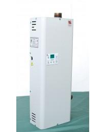 Электрокотел (4,5 кВт; 220 В; т/регулятор; электронное управление) серия ЛВ