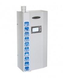 Электрокотел ZOTA Smart-7,5