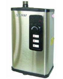 Электрокотел Stanless LUX ЭВП-4,5м