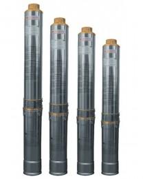 Насос центробежный скважинный ENSI (750 Вт)