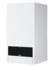 Котел настенный Logomax U072-24 кВт
