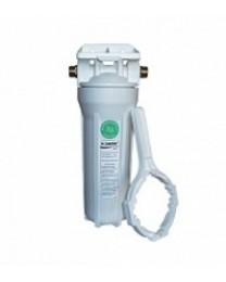 Фильтр для воды Aqvapost