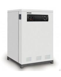 KOBOLD–S03 напольный 19.8 кВт
