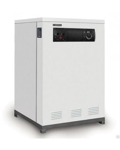 KOBOLD–S04 напольный 30.2 кВт