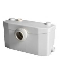Канализационная установкаGHMP 600 (Санитарный/туалетный насос)