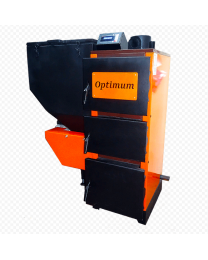 Optimum Uni 12-100 кВт