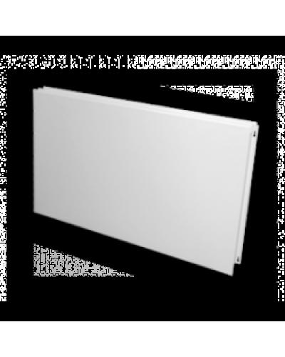 Инфракрасно-конвективный обогреватель 0,3кВт