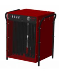 Тепловентилятор КЭВ-60м