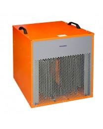 Тепловентилятор КЭВ-100Т20Е