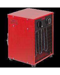 Тепловентилятор Скиф-5