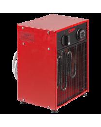 Тепловентилятор Скиф-3