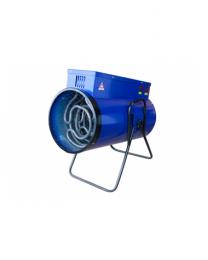 Электрическая тепловая пушка СФО-12 кВт 380 В