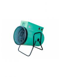 Электрическая тепловая пушка СФО-6 кВт 220/380 В