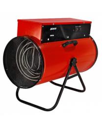 Электрическая тепловая пушка СФО-9Н