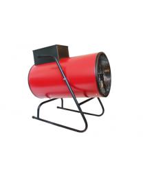 Электрическая тепловая пушка СФО-40