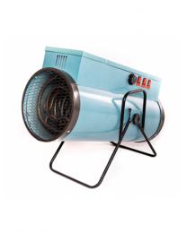 Электрическая тепловая пушка СФО-18 кВт 380 В
