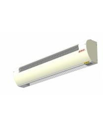 Тепловая завеса ТЗ-4,5 кВт