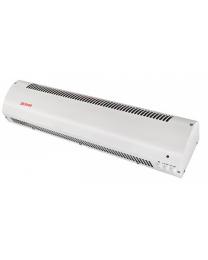 Тепловая завеса ТЗ-3 кВт