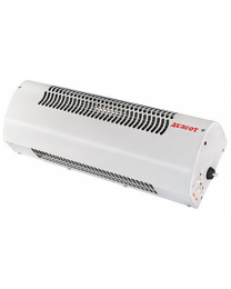 Тепловая завеса ТЗ-2 кВт