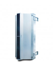 Тепловая завеса КЭВ-18П5050Е
