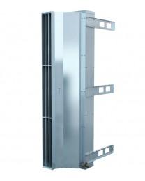 Тепловая завеса КЭВ-230П7020W