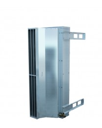 Тепловая завеса КЭВ-170П7010W