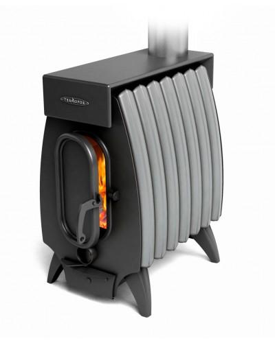 Огонь-батарея 7 Лайт