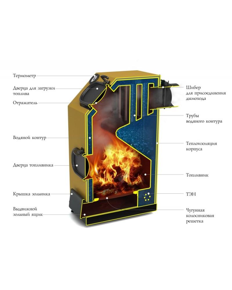 Прагматик самогонный аппарат купить сухопарник для самогонного аппарата отдельно в украине