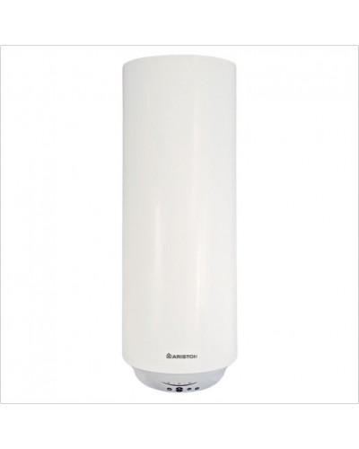 Водонагреватель Ariston ABS PRO Eco PW 50 V Slim (50л.)