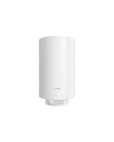 Водонагреватель Bosch Tronic 6000T ES 080 5 2000W (80 л.)